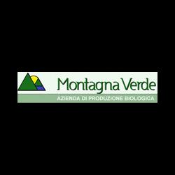 Agriturismo Montagna Verde - Ristoranti Licciana Nardi