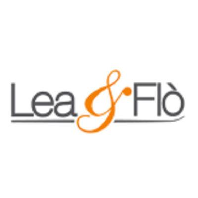 Lea e Flo S.a.s - Abbigliamento - vendita al dettaglio Pescara