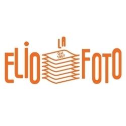 La Eliofoto - Fotocopie Taggia