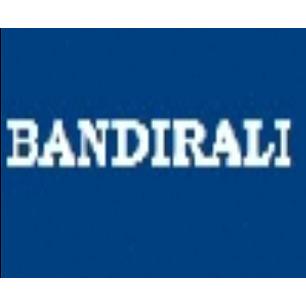 Bandirali Service - Elettrodomestici da incasso Belgioioso