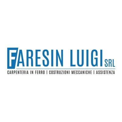 Faresin Luigi - Carpenterie metalliche Sandrigo