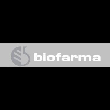 Biofarma Spa - Cosmetici, prodotti di bellezza e di igiene Mereto Di Tomba