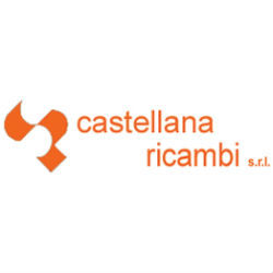 Castellana Ricambi - Fari e fanali Castelfranco Veneto