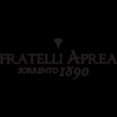 Fratelli Aprea Sorrento 1890 S.r.l. - Cantieri navali Sorrento