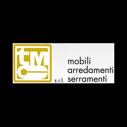 Arredamenti T.M.C. - Mobili - produzione e ingrosso San Bonifacio