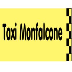 Radiotaxi Monfalcone - Taxi Monfalcone
