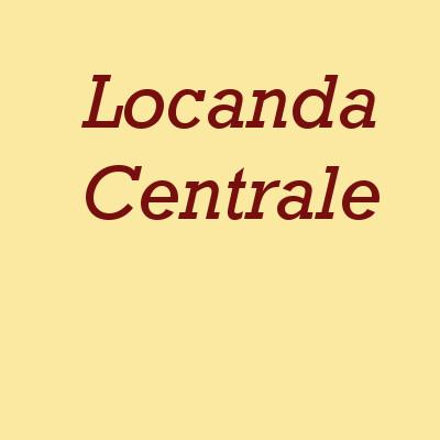 Ristorante Locanda Centrale - Ristoranti Cavaion Veronese