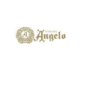 Pasticceria Angelo - Bar e caffe' Ascoli Piceno
