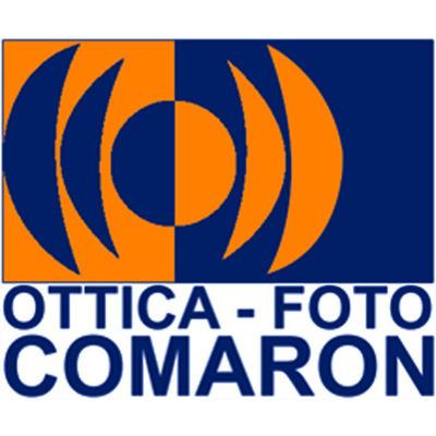 Ottica Foto Comaron