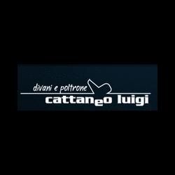 catturare come trovare top design CAPPELLINI OSVALDO E C. SNC - Carugo, 25, Via Per Gattedo