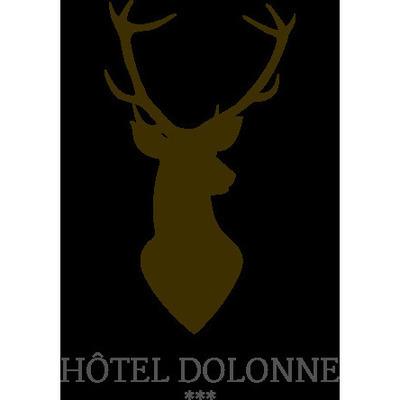 Albergo Hotel Dolonne - Alberghi Courmayeur