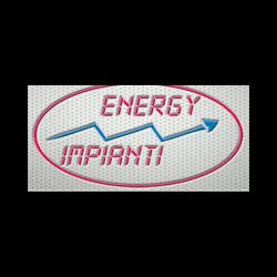 Energy Impianti - Antincendio - impianti, attrezzature e materiali Raiano
