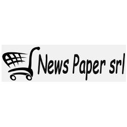 News Paper - Timbri e numeratori Cavallino