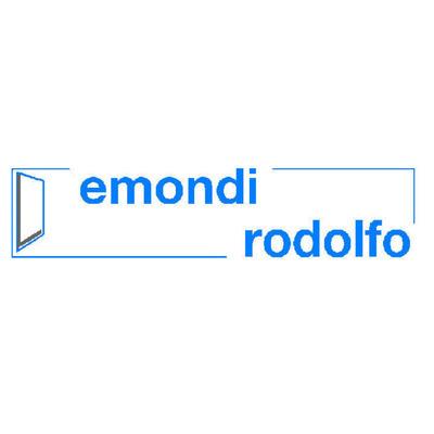 Emondi Serramenti Nuvola - Serramenti ed infissi alluminio Bergamo