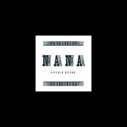 Ristorante Nana - Piccolo Bistro'