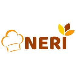 Neri Sas - Pasticcerie e confetterie - vendita al dettaglio Ferrara