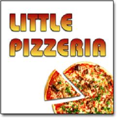 Pizzeria Little - Pizzerie Tolentino
