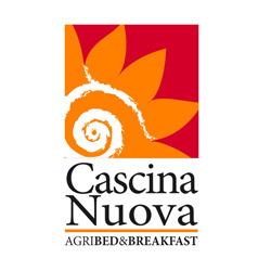 Agriturismo Cascina Nuova - Bed & breakfast Valenza