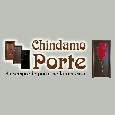Chindamo Porte - Vendita e Distribuzione Infissi e Serramenti - Porte Polistena