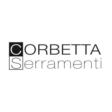 Corbetta Serramenti - Serramenti ed infissi Caslino Al Piano