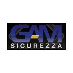 G a M - Dispositivi sicurezza e allarme Casoria