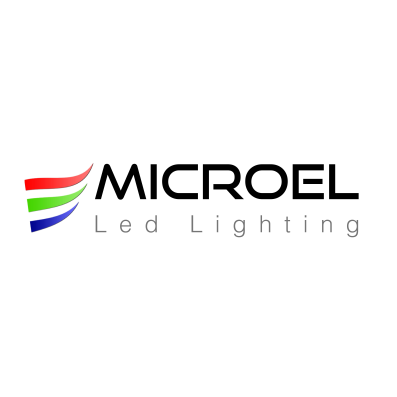 Microel Led Lighting - Illuminazione - apparecchiature Bergamo