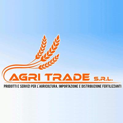 Agri Trade - Zootecnia - prodotti Melfi