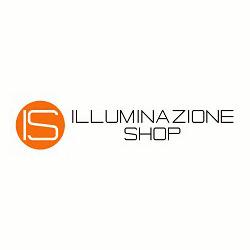 Illuminazioneshop.Com - Illuminazione - impianti e materiali Carbognano