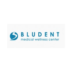Bludent - Medici specialisti - varie patologie Brescia
