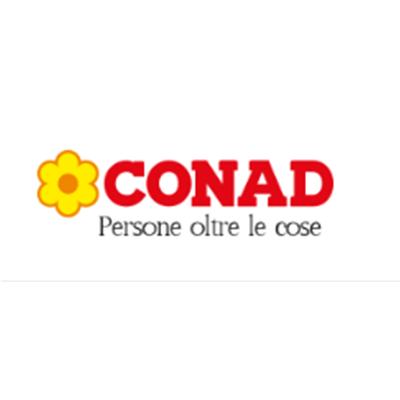Conad Pergola - Alimentari - vendita al dettaglio Pergola