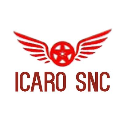 Icaro - Autorevisioni periodiche - officine abilitate Brescia