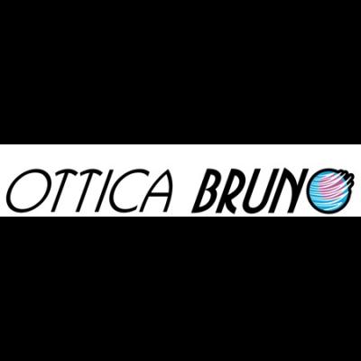 Ottica Bruno di Gianni - Ottica, lenti a contatto ed occhiali - vendita al dettaglio Amantea