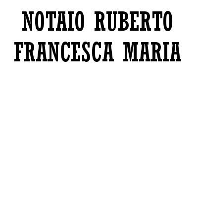 Finima Impianti Idrotermo Sanitari - Impianti idraulici e termoidraulici Varano Borghi