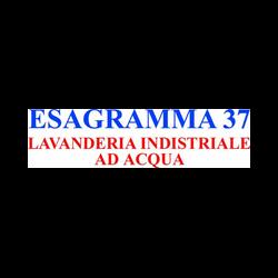 Lavanderia Industriale Esagramma - Lavanderie industriali e noleggio biancheria Trezzano Sul Naviglio