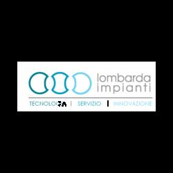 Idraulica Lombarda Impianti - Impianti idraulici e termoidraulici Calcinato