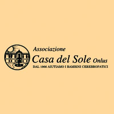 Casa del Sole Onlus - Scuole per portatori di handicap e per rieducazione fisiologomotoria Curtatone