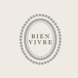 Poliambulatorio Bien Vivre - Istituti di bellezza Chieti