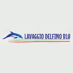 Lavaggio Delfino Blu - Autolavaggio Bentivoglio