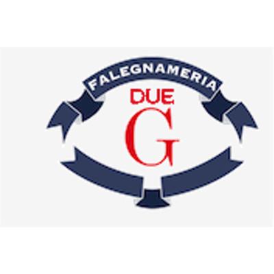 Giachi Produce Falegnameria - Serramenti ed infissi legno Montelupo Fiorentino