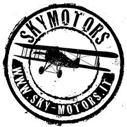 Sky Motors Brescia - Autofficine e centri assistenza Torbole Casaglia