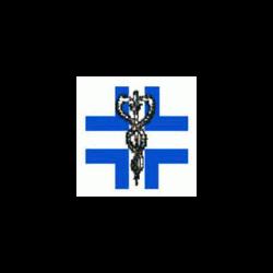Ambulatorio Veterinario Caglieri Dr. Alessandro - Veterinaria - ambulatori e laboratori Vimercate