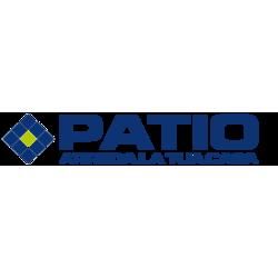 Patio Arreda - Porto Viro, Via Po Vecchio, 1