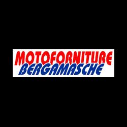 Motoforniture Bergamasche - Motocicli e motocarri accessori e parti - vendita al dettaglio Treviglio