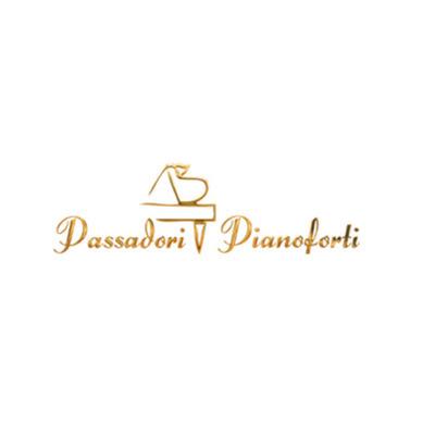 Pianoforti Passadori Fratelli - Pianoforti Brescia