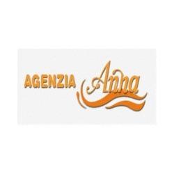 Agenzia Immobiliare Anna