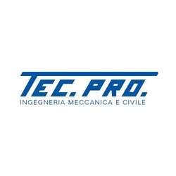 Ingegneria Meccanica e Civile Tec.Pro. - Engineering societa' Bergamo