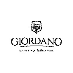 Giordano Vini Spa - Enoteche e vendita vini Diano D'Alba