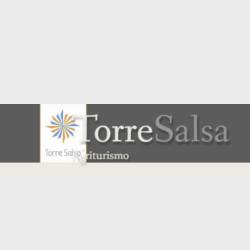 Torre Salsa - Agriturismo Montallegro