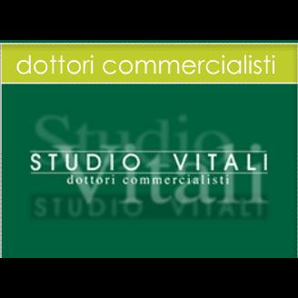 Studio Vitali Dottori Commercialisti - Dottori commercialisti - studi Morbegno