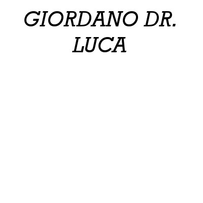 Studio Notarile Giordano Dr. Luca - Notai - studi Vinovo
